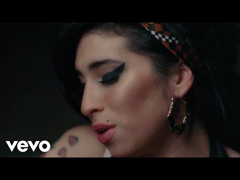 Amy Winehouse - You Know I'm No Good Music Videos