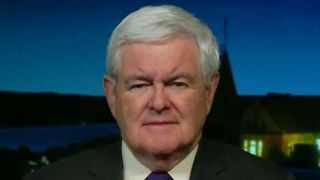 Newt Gingrich on Nunes
