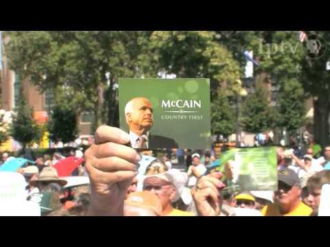 Politics of Agriculture