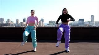 Kokolechel Mob Choreo By Ester Vidal