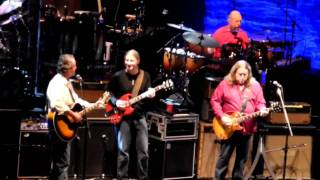 Watch Allman Brothers Band Please Be With Me video