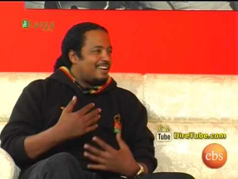 Sami Kassa Latest Interview with Hailye Tadese