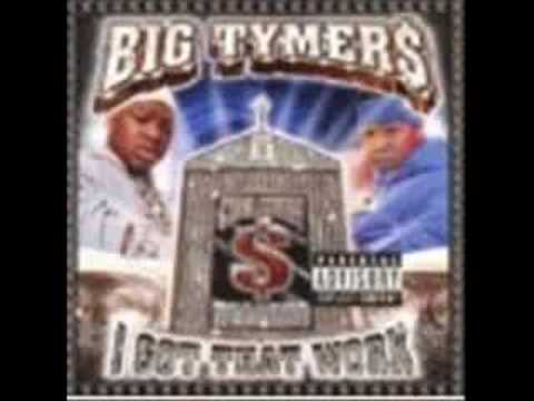 Big Tymers - My Life