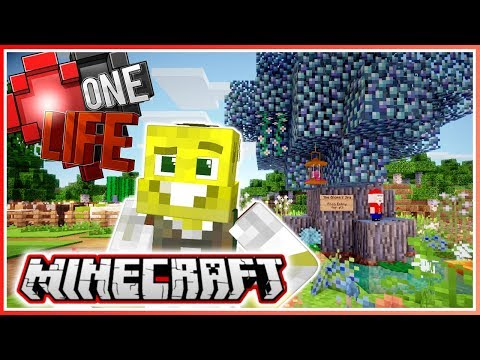 I Found More Spring Water! | Minecraft One Life 2.0 | Ep.7