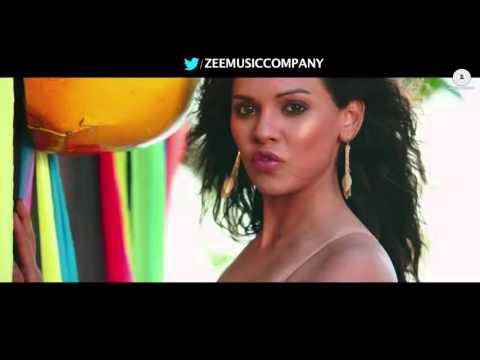 Naughty no 1 download video song