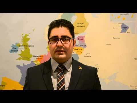 Introduction: The European Commission 2015