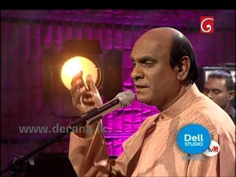 Mage Amal Biso - Sunil Edirisinghe @ Dell Studio Season 02 ( 25-09-2015 ) thumbnail