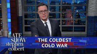 Kim Jong-Un Hurt President Trump