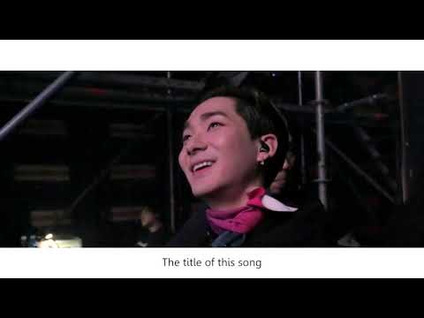 Download  Fanmade MV NUEST - A Song For You Gratis, download lagu terbaru