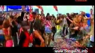 download lagu Geela Geela   Aitraaz   Youtube gratis
