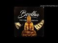Gigolo y La Exce Ft. Lyan El Bebesi - Budha + POR FAVOR LEER EN LA DISCRIPTION DE ESTE VIDEO