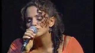 Vídeo 54 de Ziza Fernandes