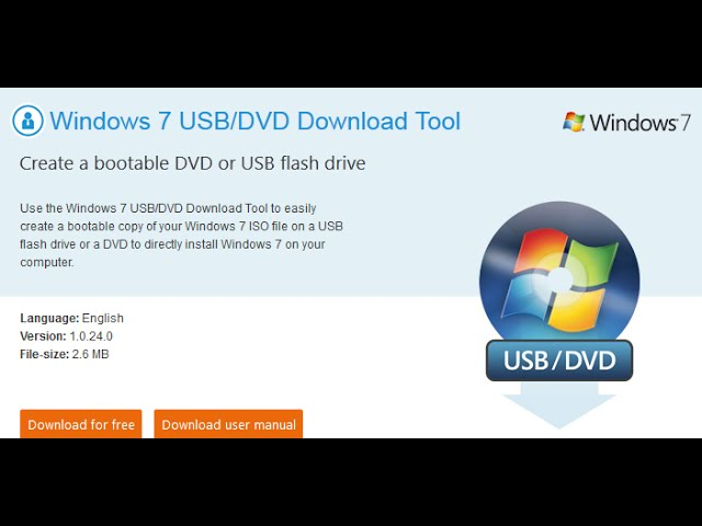 Mount Usb Key Linux Ubuntu
