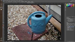 DXO Optics Pro vs Capture One vs RawTherapee vs Adobe Raw
