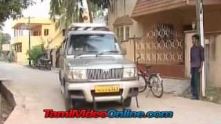 Kana Kanum Kalangal -11-05-11 (Part.2)