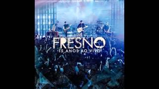 Fresno - Acordar