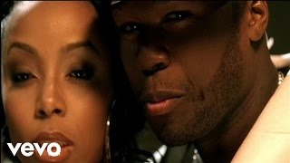50 Cent ft. Olivia - Best Friend
