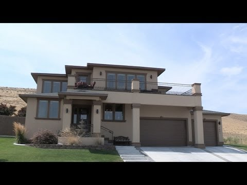1601 W 51st Ave Kennewick WA | Bob Moon | Video Tour