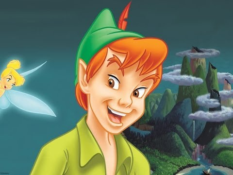 Joe Wright In Negotiations To Helm PETER PAN Movie For Warner Bros. - AMC Movie News