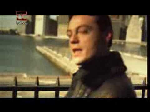 Tiziano Ferro & Amaia Montero - El regalo mas grande