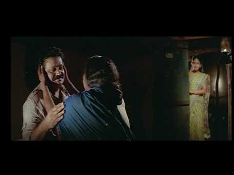 Raama Raavanan is listed (or ranked) 6 on the list The Best Sona Nair Movies