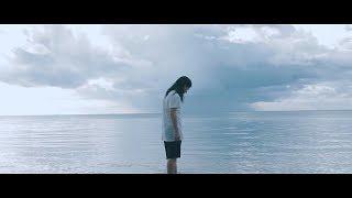 Skrillex & DJ Snake ft. Wiz Khalifa & Rick Ross - Ocho Lambo (Music Video) (SWOG Mashup)