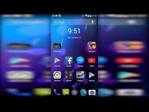 Poradnik - Jak Hackować Różne Gry Na Androida [ROOT]
