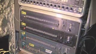 download lagu How To Equalize - Eq A Live Sound System gratis