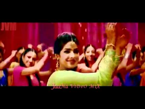 Sona Chandi Kya Kare Ge Pyar Mein  (video Mix) video