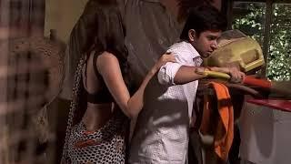 Savdhan India Super Hot HD Videos | Erotix Clip