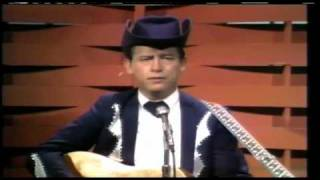 Cal Smith-House Of Gold.mov