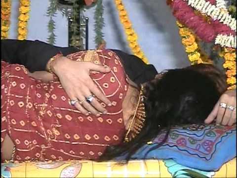 Ek Baar Goriya Dikhayee Deyee [Full Song] Jab Se Chadhal Jawani