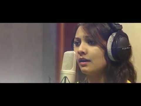 Dil hum hum kare (Cover) | Kosha Pandya
