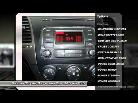 2014 Kia Forte INGLEWOOD,LOS ANGELES,LONG BEACH,TORRANCE,SANTA MONICA 15C0444A