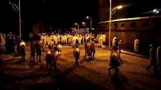 Ethiopa Ortodox Tewahido Mezimur Aeksum Tsyon