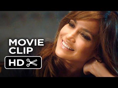 The Boy Next Door Movie CLIP - Noah Seduces Claire (2015) - Jennifer Lopez Movie HD