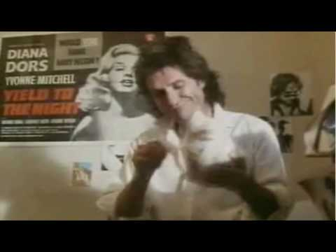 Ray Davies - Return To Waterloo promo