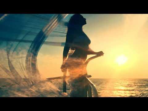 Thalaya - solong Adoration Remix