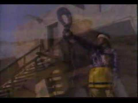 Bellamy Brothers - Santa Fe