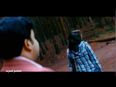 Christian Brothers(malayalam Movie) Song-sayavo Hd video