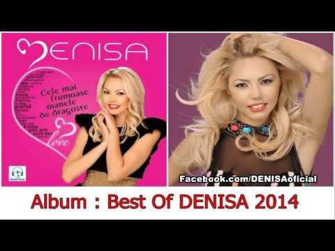 Denisa - Tu nu mă iubeşti pe mine