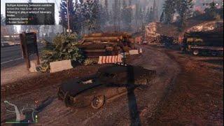 Grand Theft Auto V_3