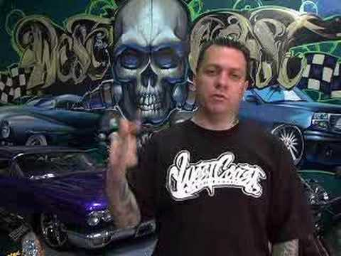 West Coast Customs (WCC) coming to Dubai!