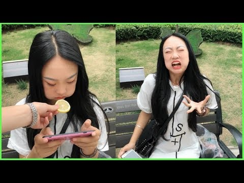 Funny Videos 2018 ● People doing stupid things P21