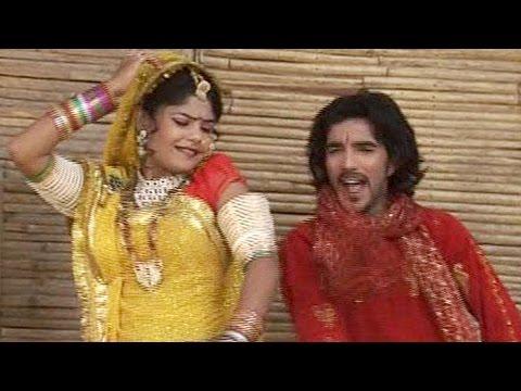 Tejaji Ke Baaje Dhol | Rajasthani Song By Raju Rawal | New Rajasthani...