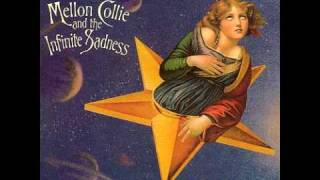 Watch Smashing Pumpkins Jellybelly video