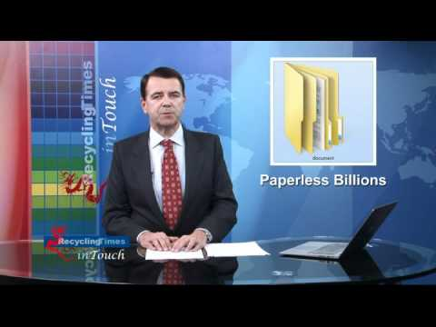 inTouch News10:HP Heats Up