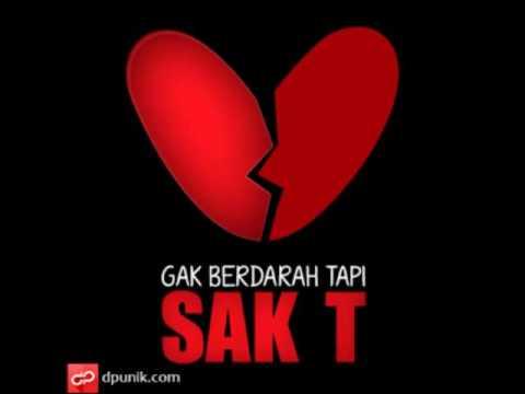 download lagu Dewi Perssik - Indah Pada Waktunya     Soundtrack Centini Manis gratis