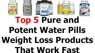 8 week fat loss program results