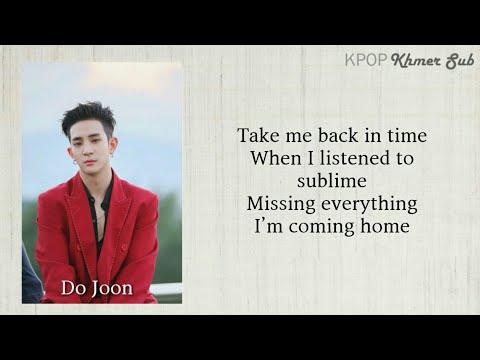 Download  English s The Rose - California _Kpop Khmer sub Gratis, download lagu terbaru